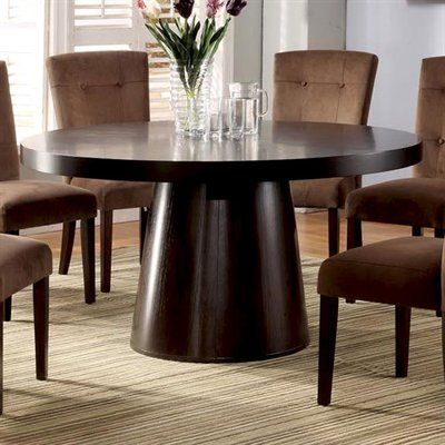 If You Would Like To Customize Your Next Modern Dining Table Fit Design Style Contact ModShop Owners John Taryn Directly Johnmodshop1 Or