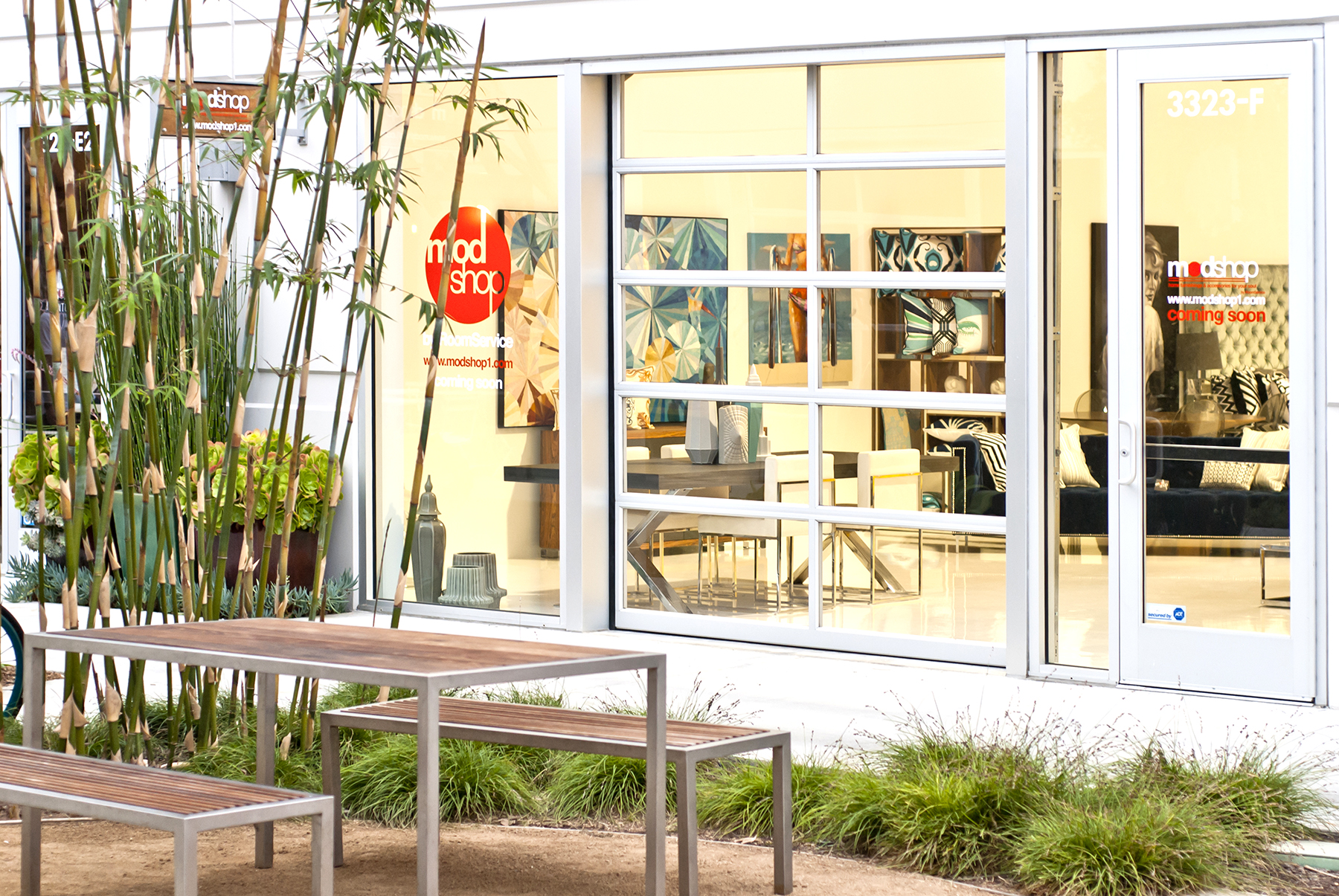 Modern Furniture Orange County modern furniture store in orange county, ca
