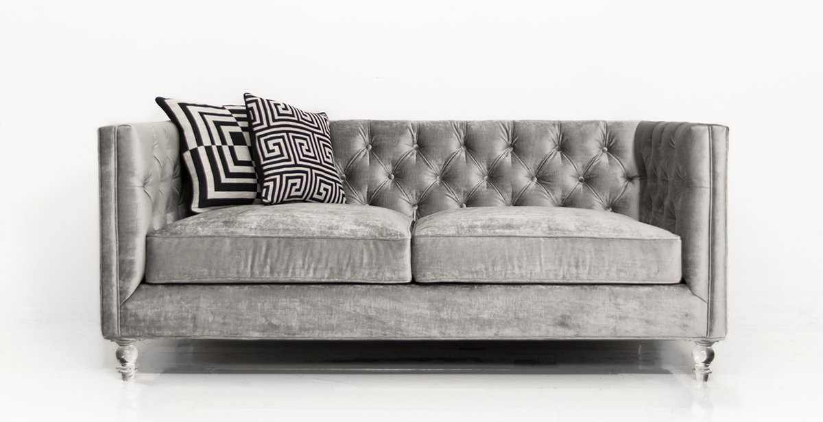 Modern sofas for Contemporary couches