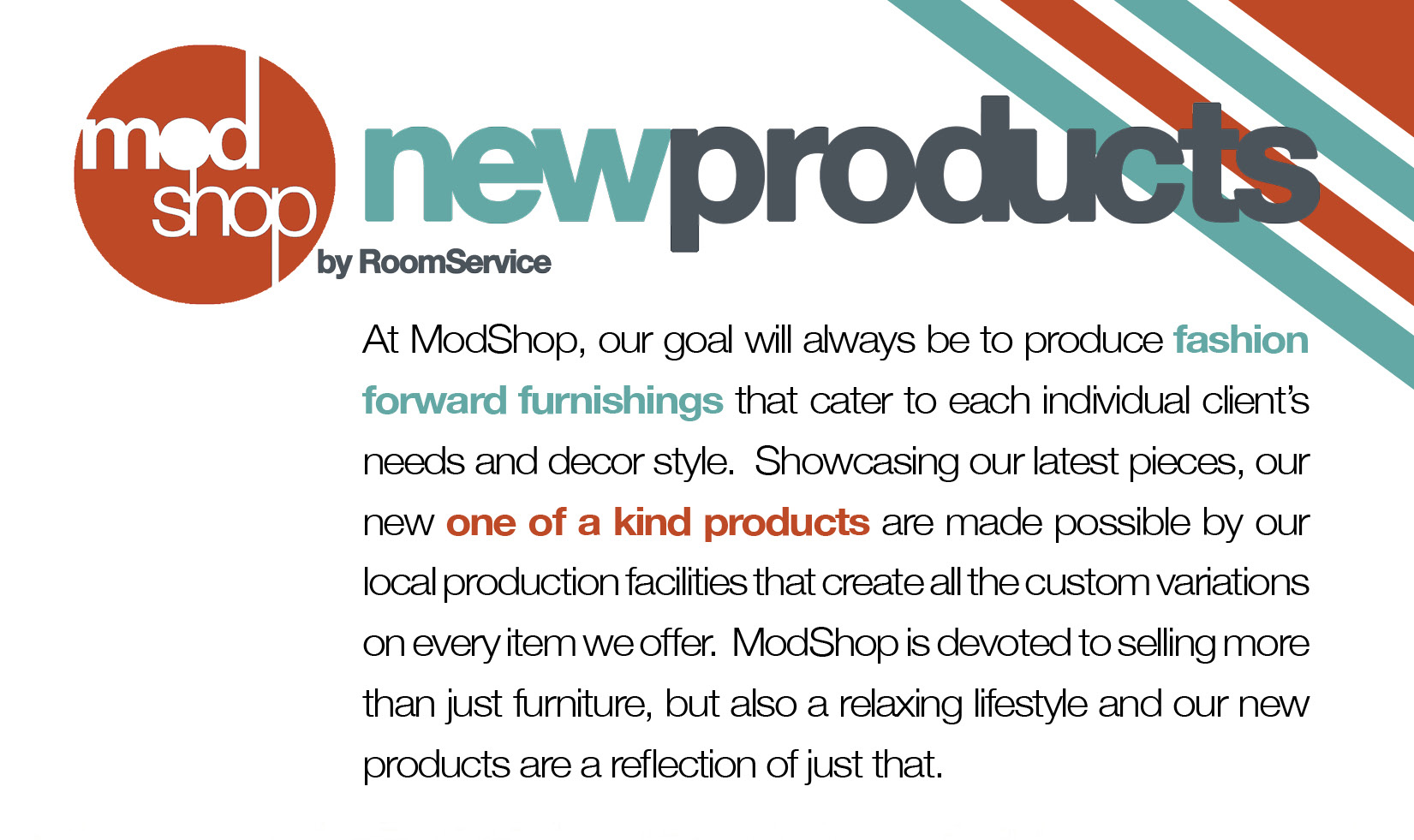 New Products1