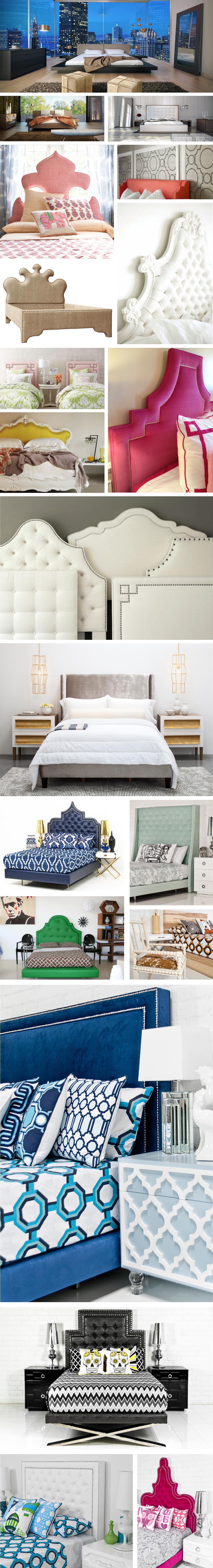Modern Beds_1.17.14