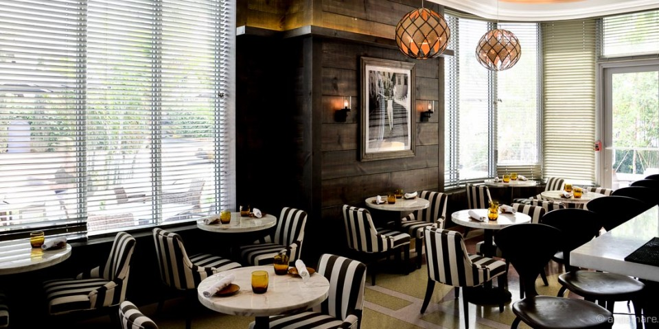 . Modern Hotel Furniture  Part 3 GALE HOTEL  Miami