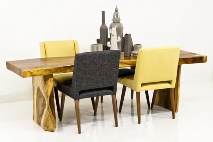 organic modern furniture