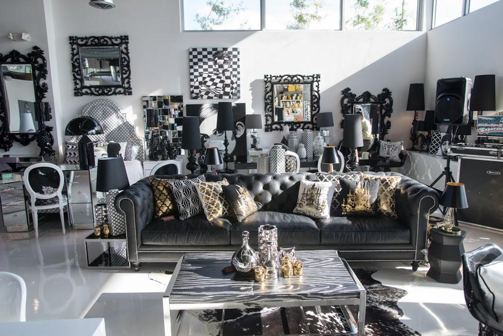 furniture stores in miami Modern Furniture Store in Miami furniture stores in miami